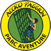 Logo Accropassion